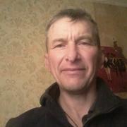 Ярослав 53 Одесса