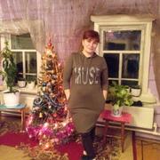 Асия 53 года (Дева) Муслюмово