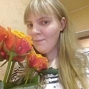 Татьяна, 27, г.Туапсе
