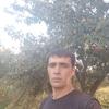 ДэНчО, 33, г.Бишкек