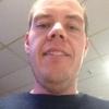 James, 23, г.Денвер