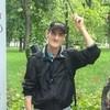 eduard, 30, Горлівка