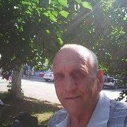 Владимир Alexandrovic, 69, г.Зверево