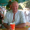 Viktor, 62, г.Брянск