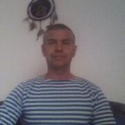 виталий, 47, г.Новороссийск