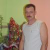 Руслан, 46, г.Славяносербск