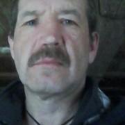 Игорь 50 Владимир