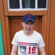 Сергей Лопарев, 29, г.Промышленная