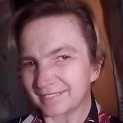 Людмила 53 Улан-Удэ