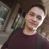 Влад, 20, г.Прага