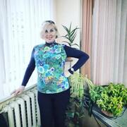 Елена 42 Красноармейская