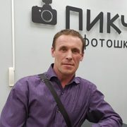 Миша, 43, г.Ангарск