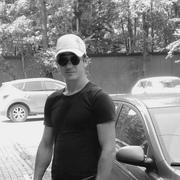 ARGAM, 29, г.Красногорск
