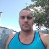 Денис, 35, г.Лиски (Воронежская обл.)