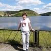 Алёна, 25, г.Суксун