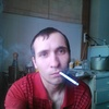 Александр, 30, г.Мишкино
