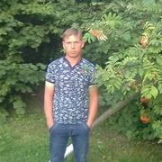 Начать знакомство с пользователем Николай 38 лет (Овен) в Нарышкино