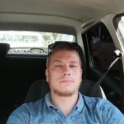 Станислав 30 Самара