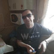 Максим, 46, г.Лихославль