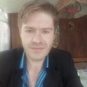 Кирилл Рихтер 32 Краснодар
