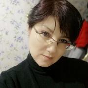 Марина, 39, г.Апатиты