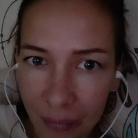 Sonia, 37 лет, Рыбы, Санкт-Петербург