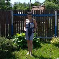 Юлия, 37 лет, Водолей, Москва