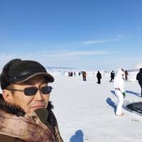 Александр, 43 года, Лев, Улан-Удэ