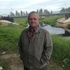 игорь, 49, г.Тосно