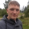 Danil, 30, Mirny
