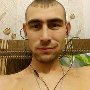 юрий, 30, г.Безенчук