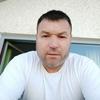 IURIE BRAIESCO, 41, г.Магдебург