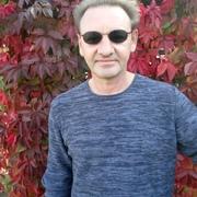 Влад, 47, г.Боровичи
