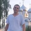 Павел, 44, г.Электросталь