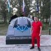 Роберт, 41, г.Новый Уренгой (Тюменская обл.)
