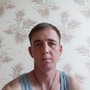 Costea Gritcan, 30, Kishinev