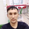 Руслан Салимов, 39, г.Ангарск