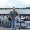 Mark, 38, г.Кирьят-Гат