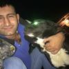 Байрам, 24, г.Ярославль