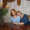 In Love, 36, г.Бухара