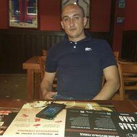 Иван, 39 лет, Телец, Калуга