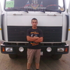 Сергей, 27, г.Идрица