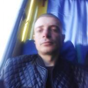 Роман 31 Мостиська