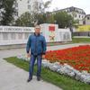 Григорий, 56, г.Самара