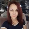 Дария, 22, г.Рига