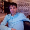 Александр, 27, г.Красный Луч