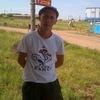 Иван, 29, г.Абакан