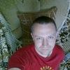 Volodja, 31, г.Пустомыты