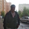 Алексей, 46, г.Сергиев Посад