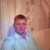 Кучаев Юрий Сергеевич, 39, г.Сызрань